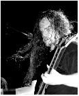 Photos concerts/080521/HateEternal/Hate Eternal - 17.TN__.JPG
