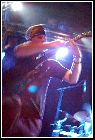 Photos concerts/080916AllShallPerish/All Shall Perish/All Shall Perish - 02.TN__.JPG