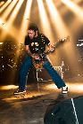 Photos concerts/090321 SinCession Lyon/Weaksaw/Weaksaw - 16.TN__.jpg