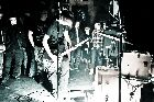 Photos concerts/100107 BrutalDeceiver/Birds Row/Birds Row 10.TN__.jpg