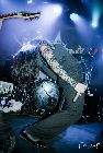 Photos concerts/100515 Orphaned Land/Arkan/Arkan 14.TN__.jpg