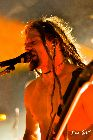 Pain of Salvation 26.jpg