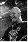 Photos concerts/Aborted-251007/2007-10-25 21-21-49.TN__.JPG