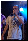 Photos concerts/Folsom-160808/Anomy/Anomy - 02.TN__.JPG