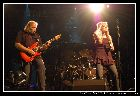 Photos concerts/Metalliance 2006/Headline/05-05-2006 22-28-56.TN__.JPG