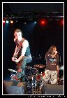 Photos concerts/Metalliance 2006/Style Tripp/06-05-2006 20-05-14.TN__.JPG