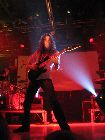 Photos concerts/POS/24-04-2005 21-45-30.TN__.jpg