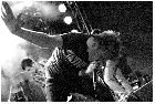 Photos concerts/converge220708/black haven/Black Haven - 09.TN__.jpg